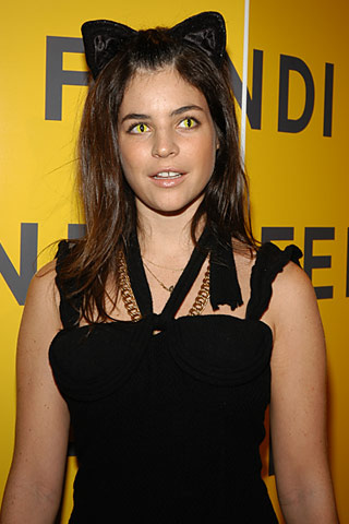 julia_restoin_roitfeld_cat_costume_crazy_yellow_eyes.jpg
