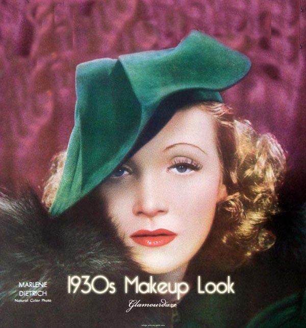 1930s-look19.jpg