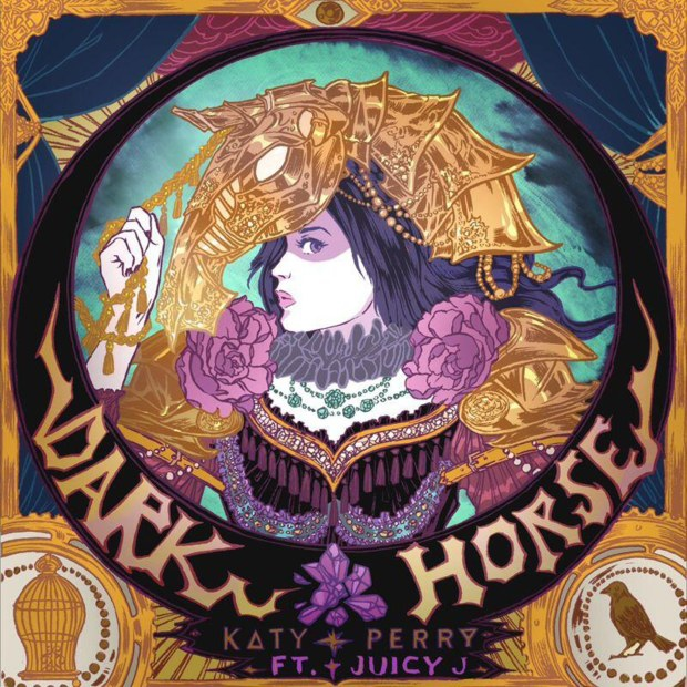 katy-perry-dark-horse-single-cover