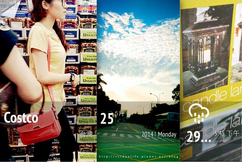 相片 2014-7-8 下午4 02 30.jpg
