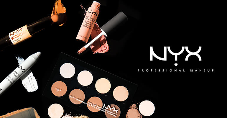 NYX FEEL UNIQUE WEB BANNERS_BRAND BANNER_770x400px_V3_HI_RES_1451989824.jpg