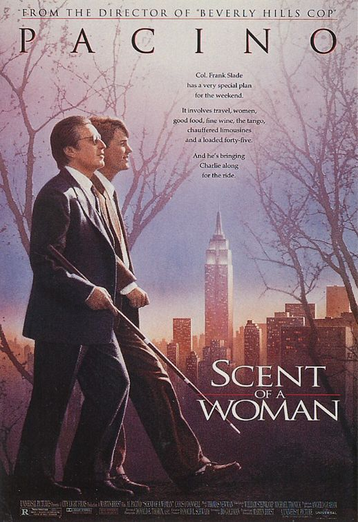 scent_of_a_woman_ver1.jpg
