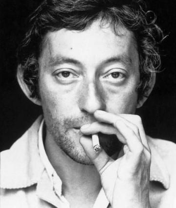 Serge+Gainsbourg.jpg