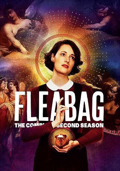 fleabag-5cbd8cba31ad0
