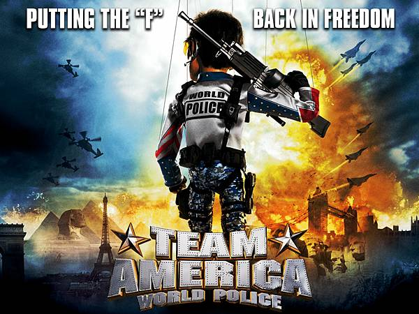 teamamerica1