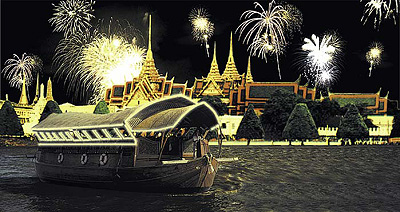 grand-palace-fireworks400