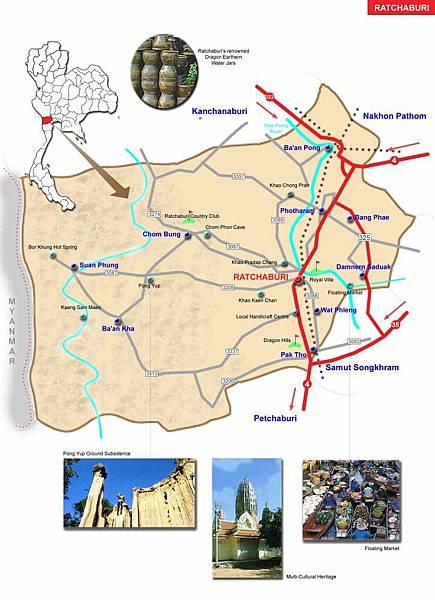 ratchaburi-map3