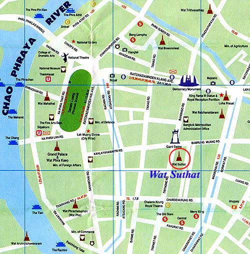 wat_suthat_-map