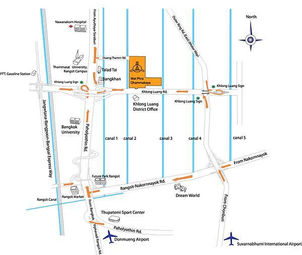 Map-WAT-2-Large