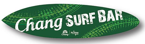 CSB-SURF-LOGO1