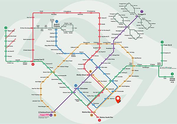 mrt-map-icon-2000x1400
