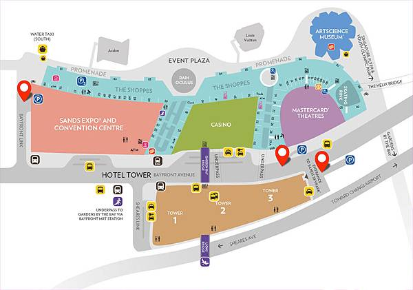 mbs-map-carpark-entrances-2000x1400