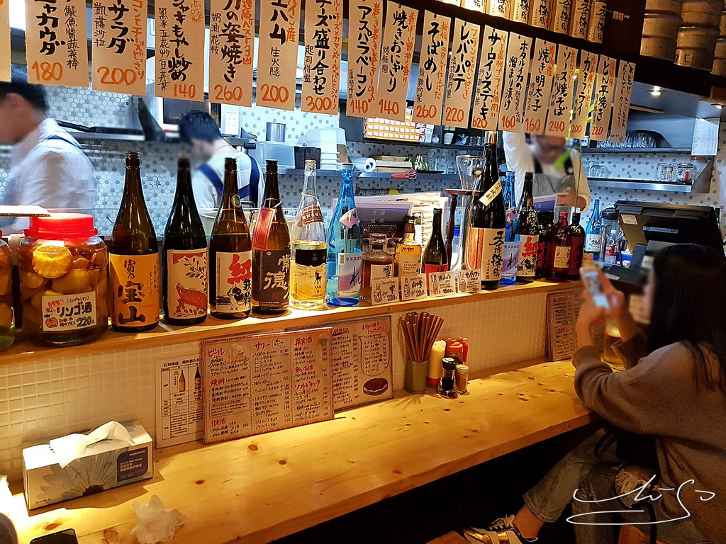 石村商店 (7).jpg