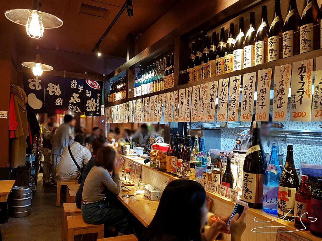 石村商店 (6).jpg