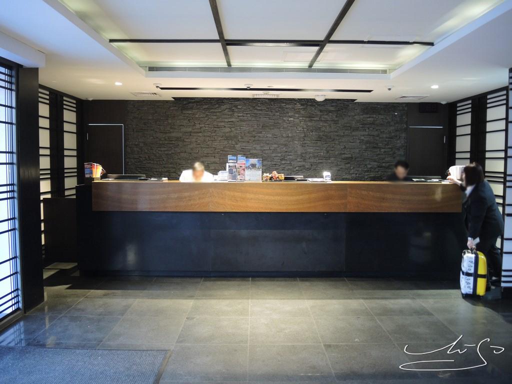 81 Hotel premier (8).JPG