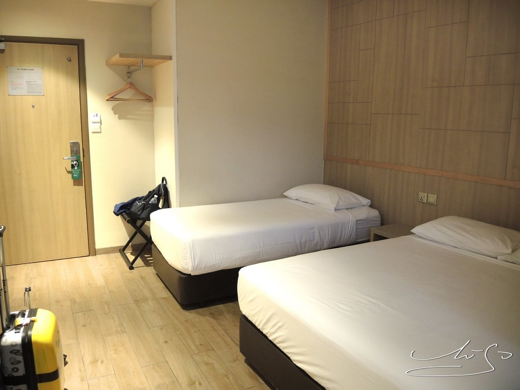 81 Hotel premier (14).JPG