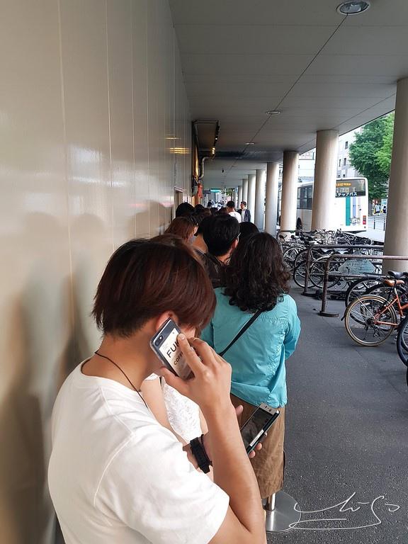 極味屋博多店 (14).jpg