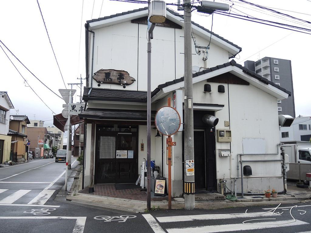 黑亭總店 (5).JPG