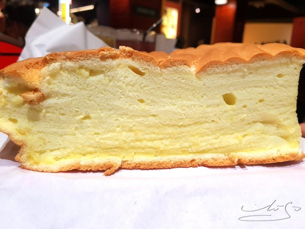 緣味蛋糕 (17).jpg