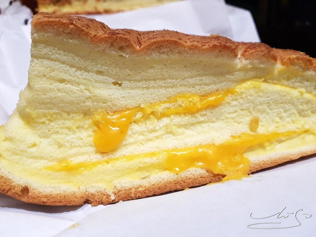 緣味蛋糕 (21).jpg