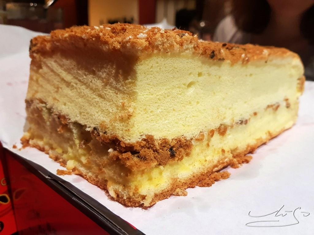 緣味蛋糕 (15).jpg