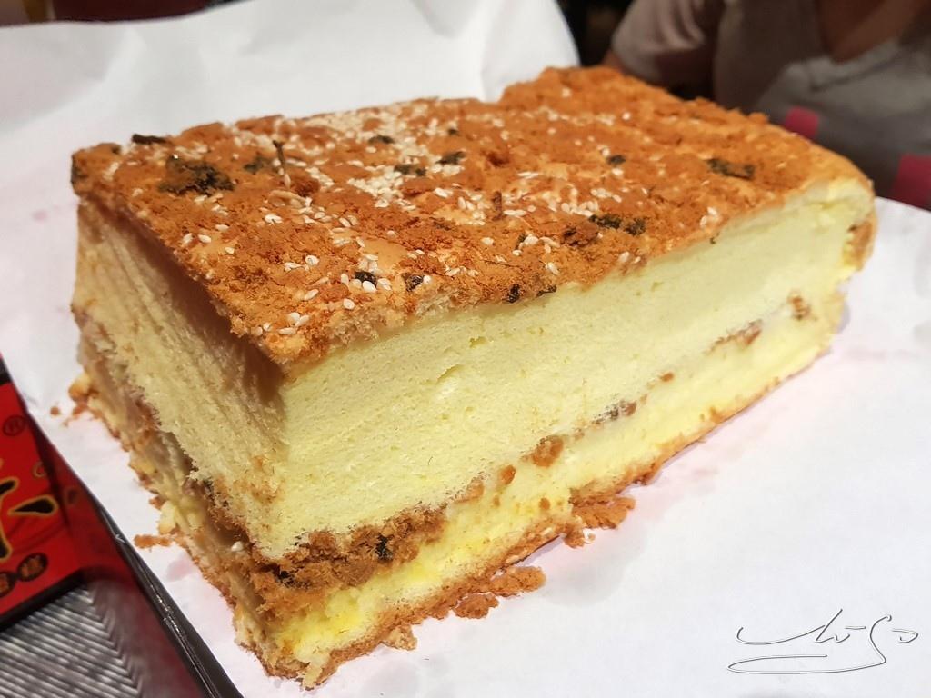 緣味蛋糕 (16).jpg