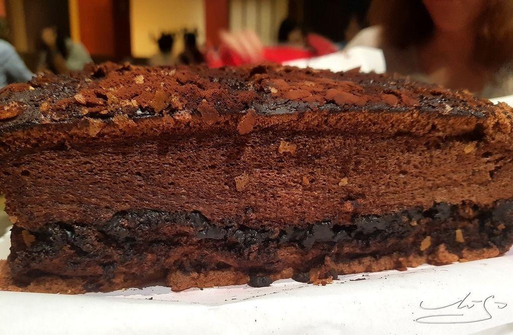 緣味蛋糕 (22).jpg