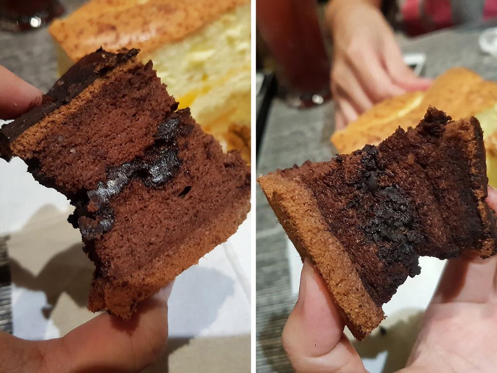 緣味蛋糕 (27).jpg
