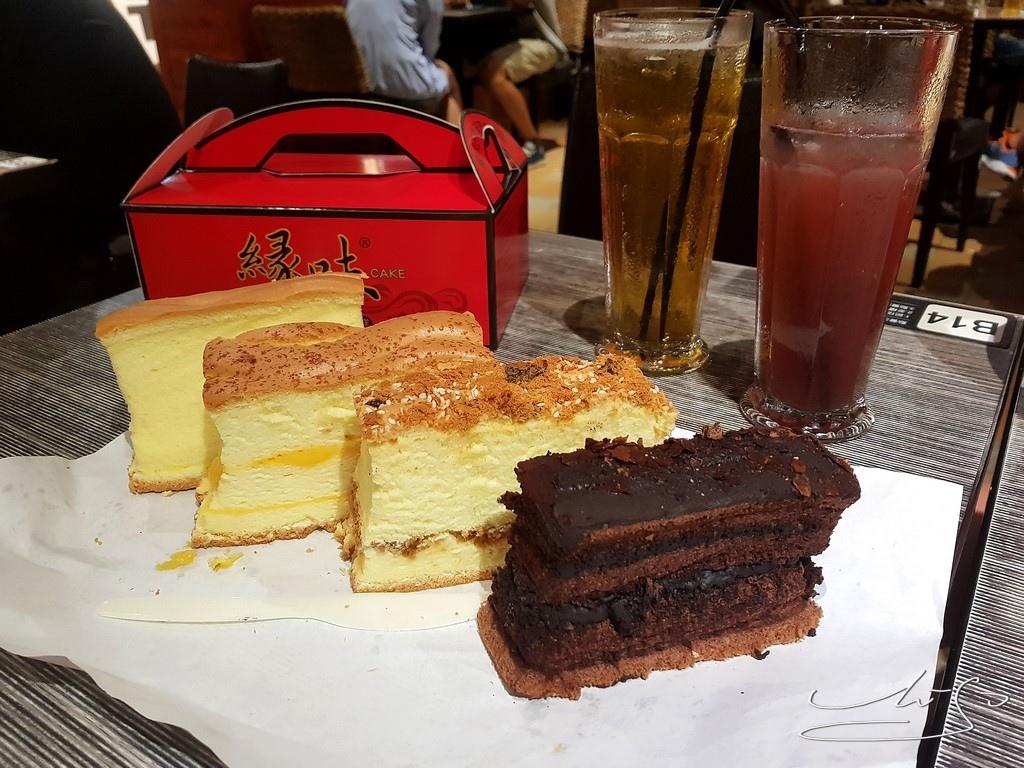 緣味蛋糕 (26).jpg