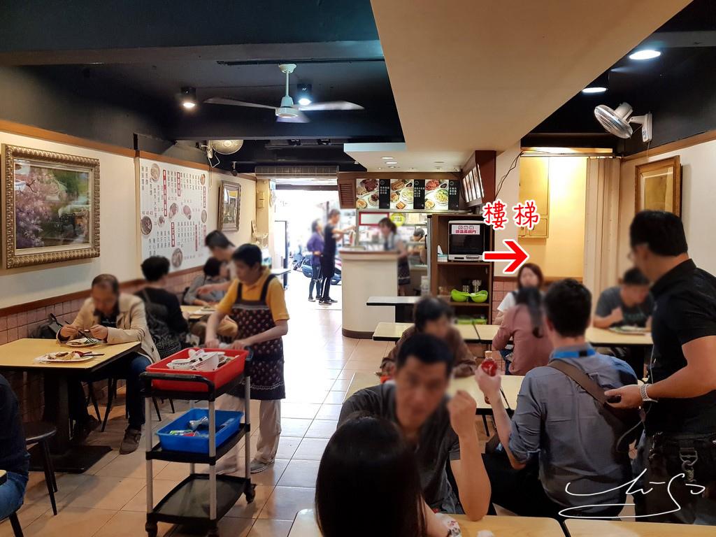 台灣小吃 (8).jpg