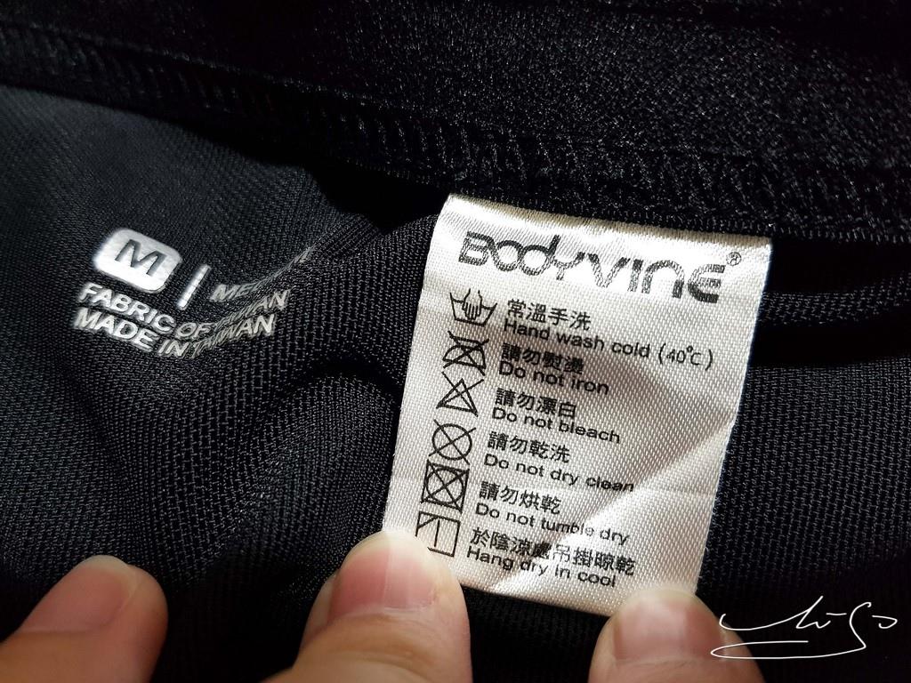 Body (3).jpg