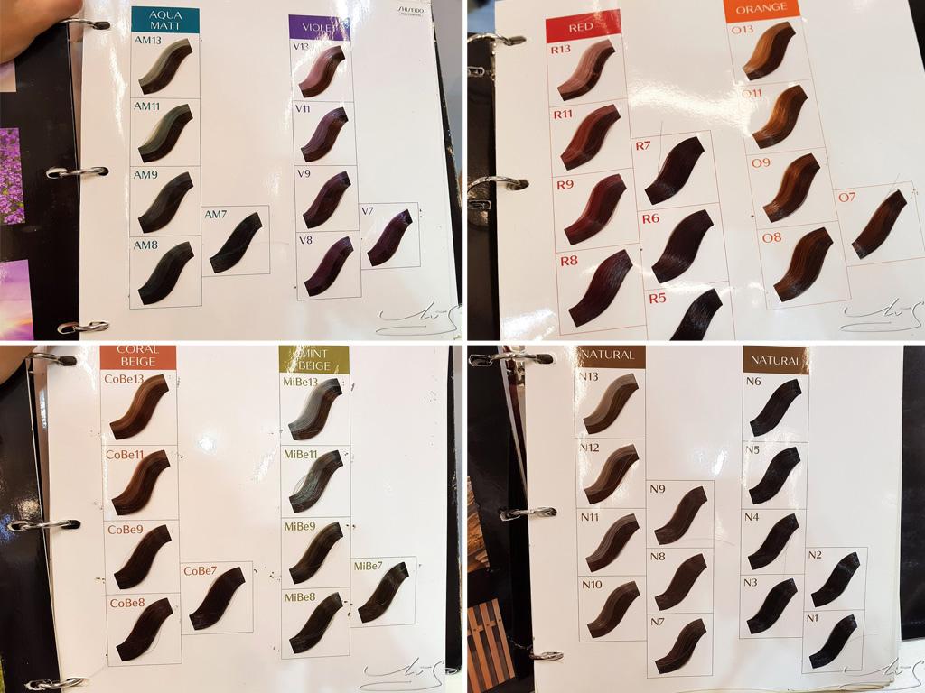 H color (86).jpg