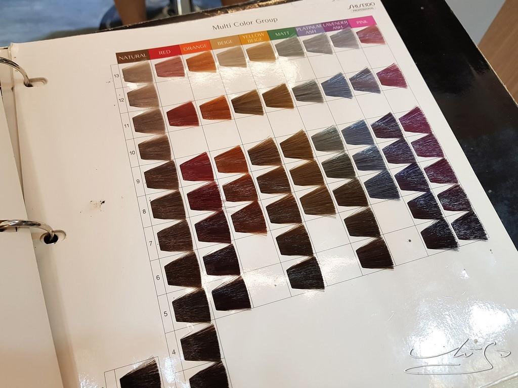 H color (89).jpg