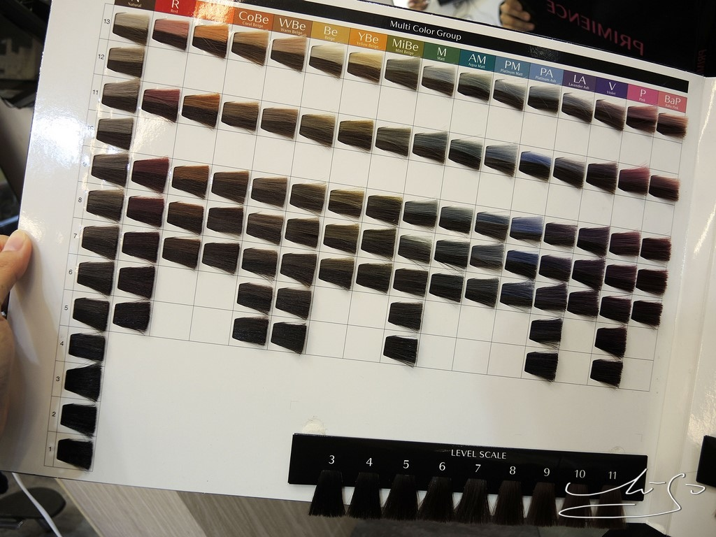 H color (73).JPG