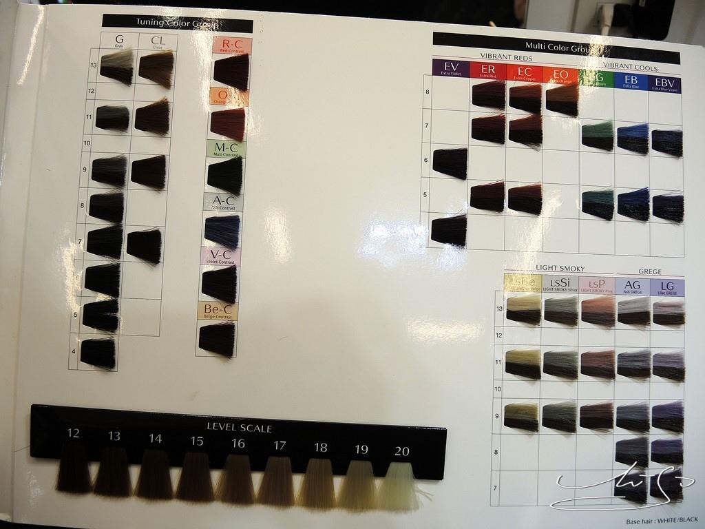 H color (74).JPG