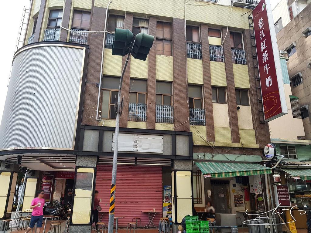 老江紅茶牛奶 (17).jpg