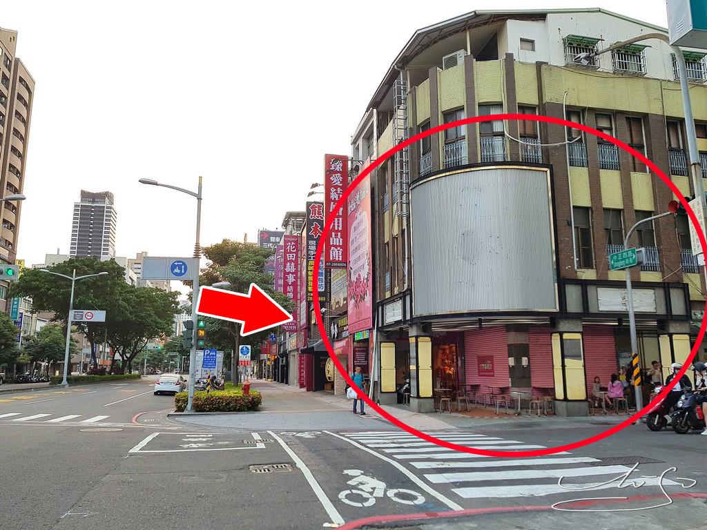 老江紅茶牛奶 (21).jpg