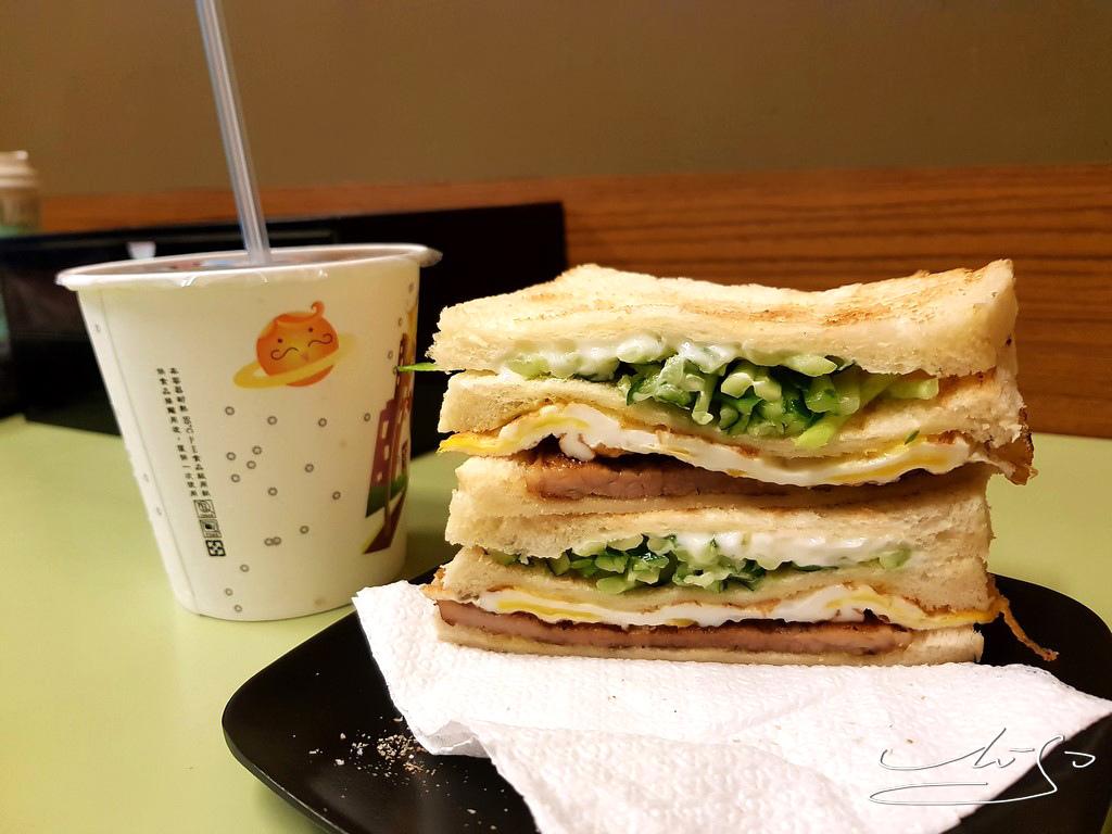 昇美早餐店 (3).jpg