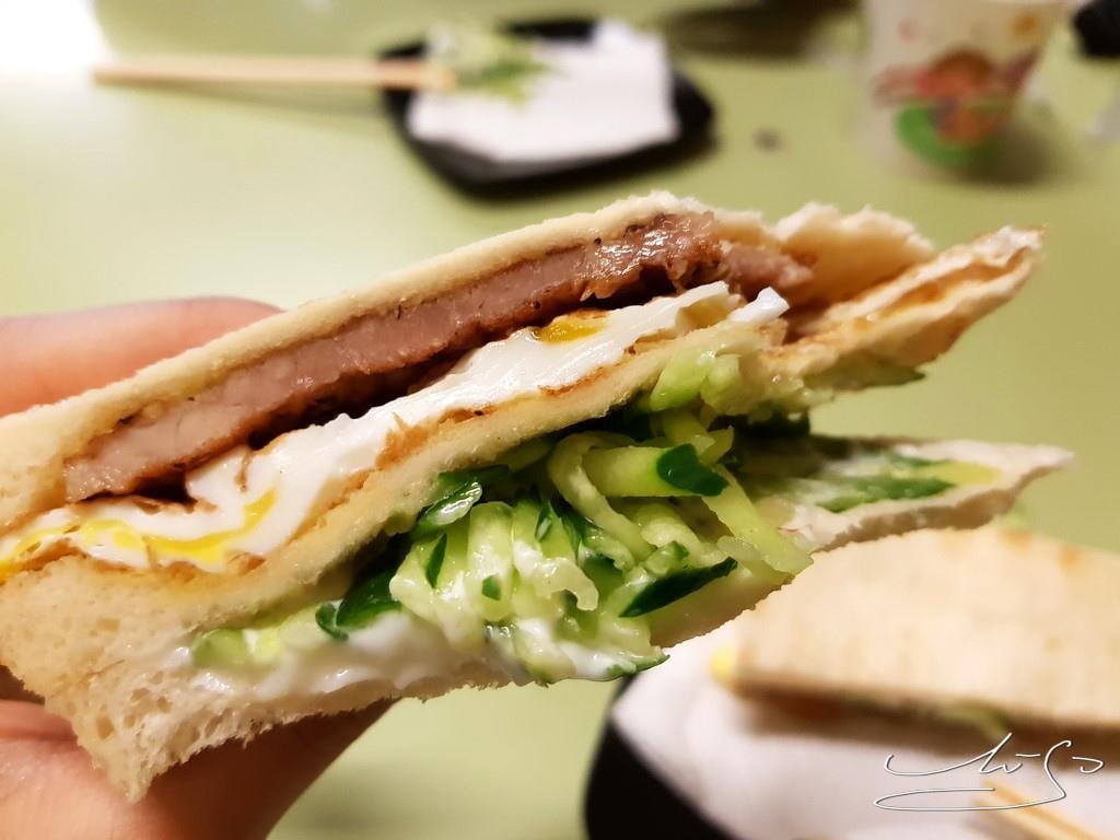 昇美早餐店 (8).jpg