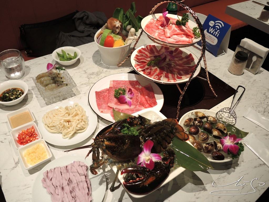 樂晴鍋物 (61).JPG