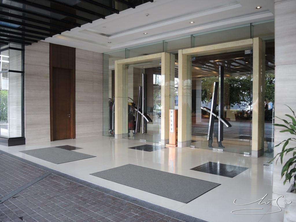 Aetas Lumpini Hotel (104).JPG