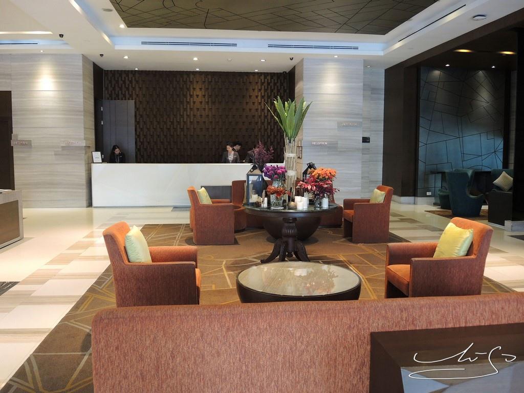 Aetas Lumpini Hotel (102).JPG