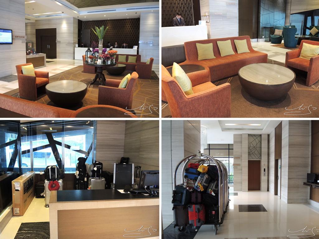 Aetas Lumpini Hotel (100).JPG