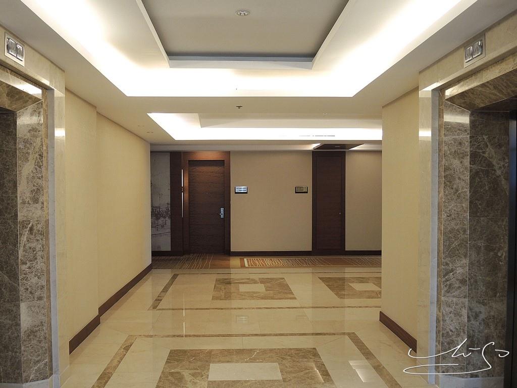 Aetas Lumpini Hotel (30).JPG