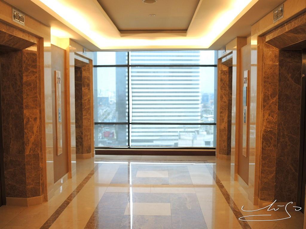 Aetas Lumpini Hotel (31).JPG