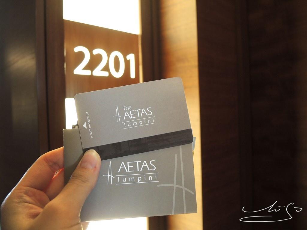 Aetas Lumpini Hotel (33).JPG