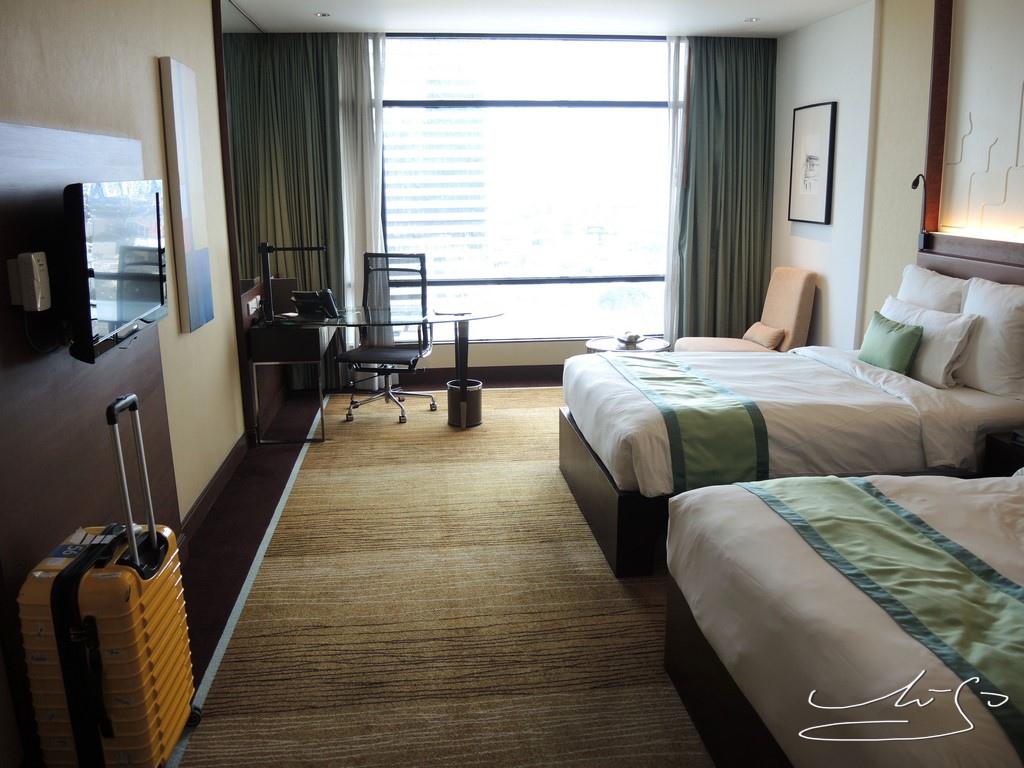 Aetas Lumpini Hotel (57).JPG