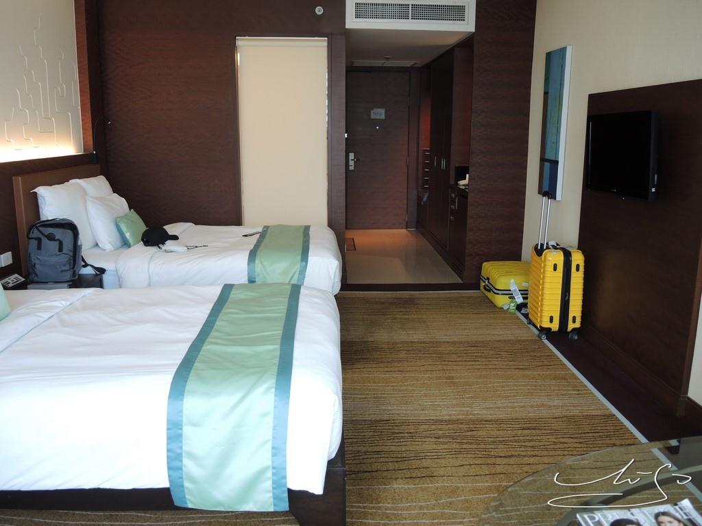 Aetas Lumpini Hotel (58).JPG