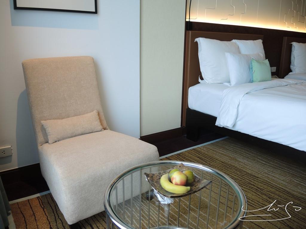 Aetas Lumpini Hotel (18).JPG