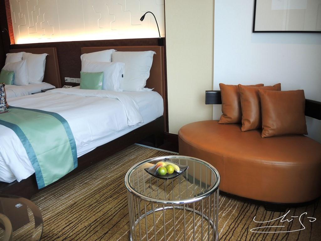 Aetas Lumpini Hotel (29).JPG
